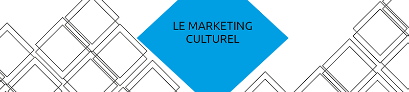 banniere livre blanc marketing culturel